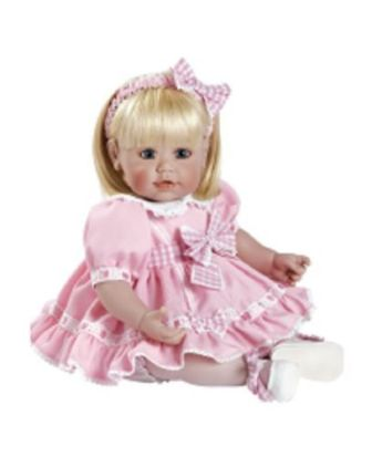 Toddler Time Sweet Parfait Adora Doll